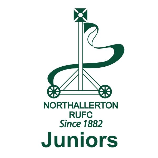 Northallerton RUFC Juniors