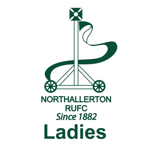 Northallerton RUFC Ladies