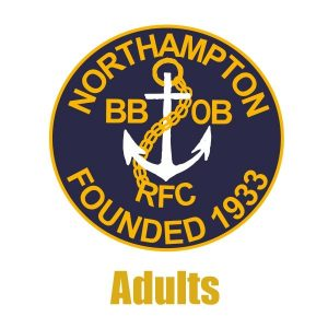 Northampton BBOB Adults