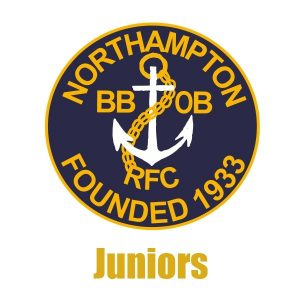 Northampton BBOB Juniors