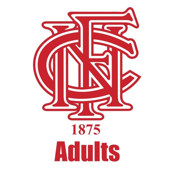 Northern FC Adults