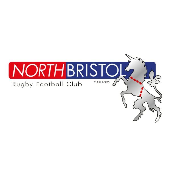 North Bristol RFC