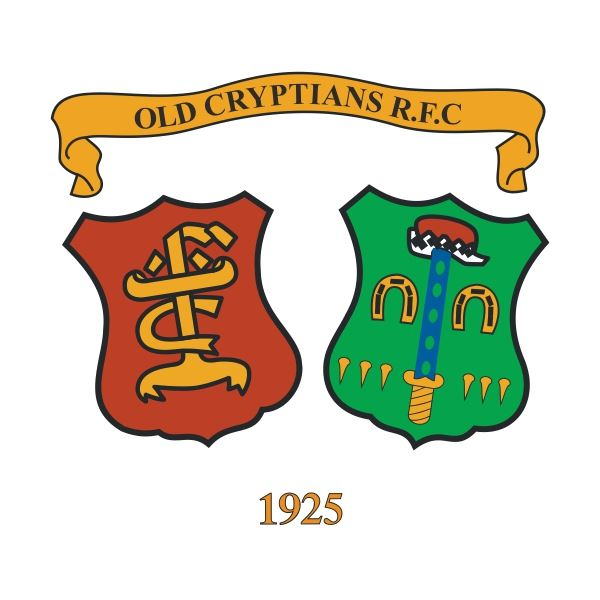 Old Cryptians RFC