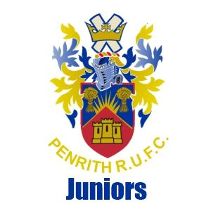 Penrith RUFC Juniors