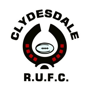 Clydesdale RUFC