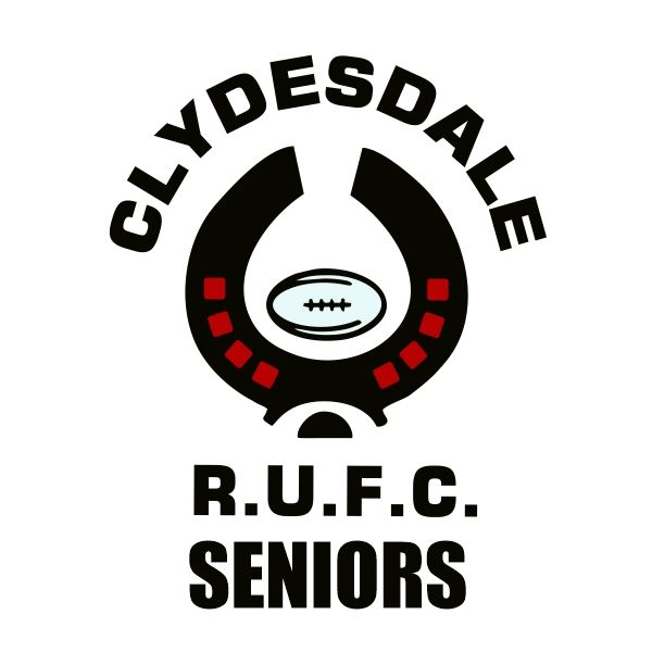 Clydesdale RUFC Seniors