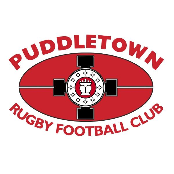 Puddletown RFC