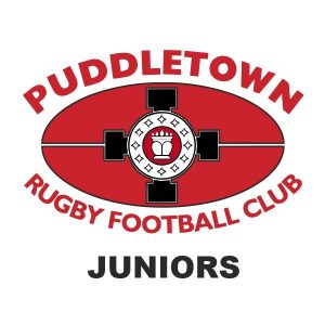 Puddletown RFC Juniors