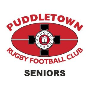 Puddletown RFC Seniors