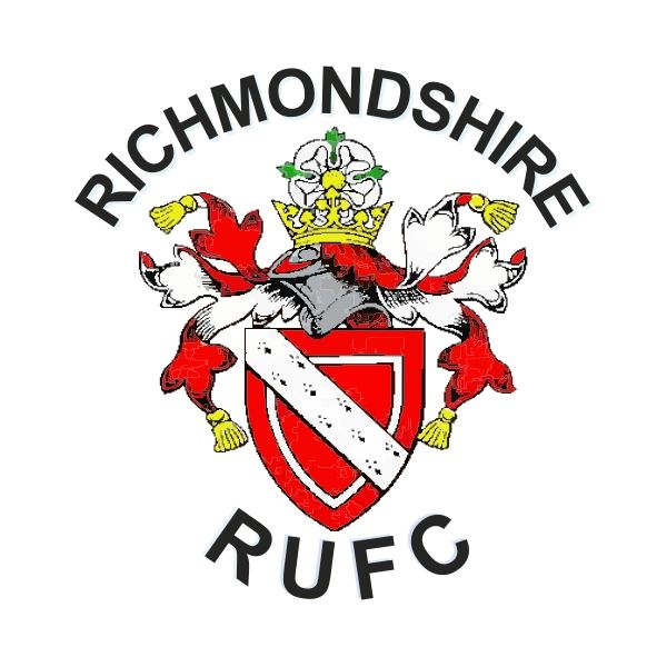 Richmondshire RUFC