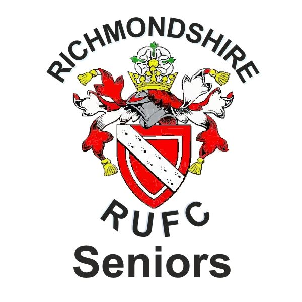 Richmondshire RUFC Seniors