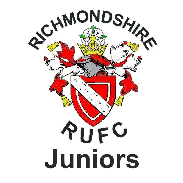 Richmondshire RUFC Juniors