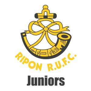 Ripon RUFC Juniors