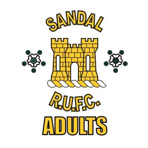 Sandal RUFC Adults