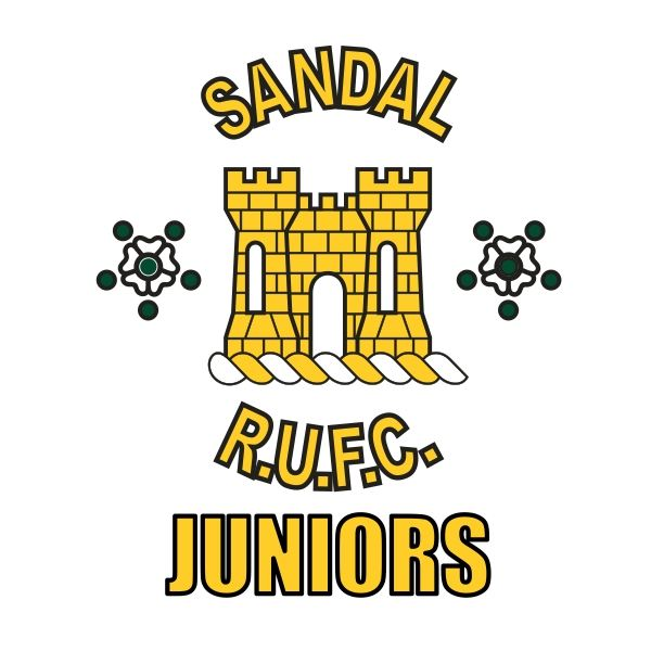 Sandal RUFC Juniors