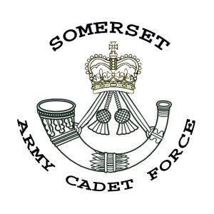 Somerset Armed Cadet Forces