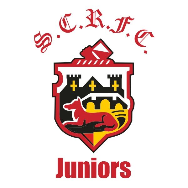 Stirling County RFC Juniors