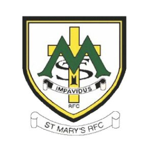 St Mary's Old Boys RFC