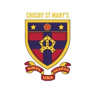 Crosby St Mary's RUFC
