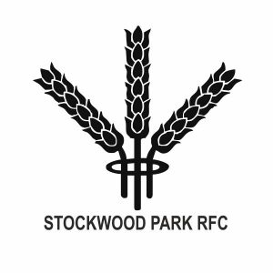 Stockwood Park RFC