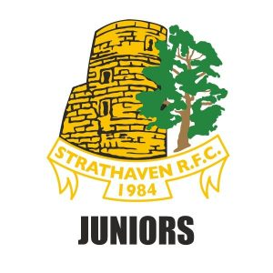 Strathaven RFC Juniors
