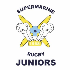 Supermarine RFC Juniors
