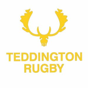Teddington RFC