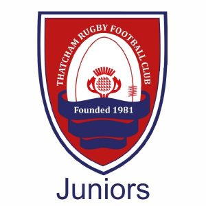 Thatcham RFC Juniors