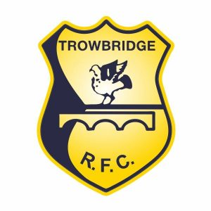 Trowbridge RFC