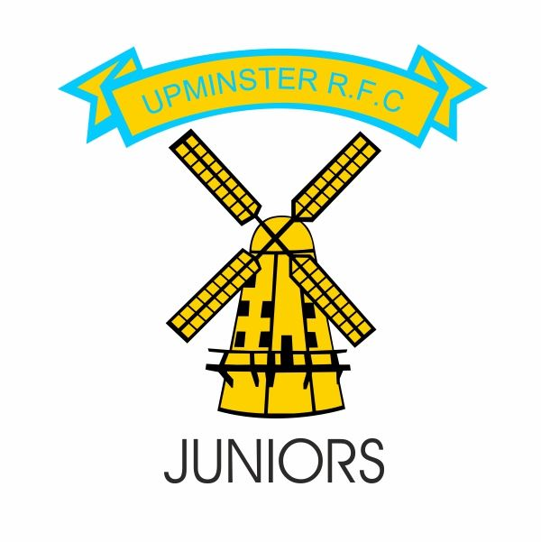 Upminster RFC Juniors