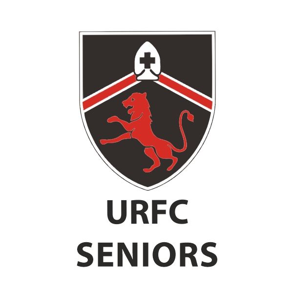 Uxbridge RFC Seniors