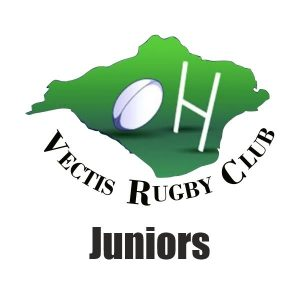 Vectis Rugby Club Juniors