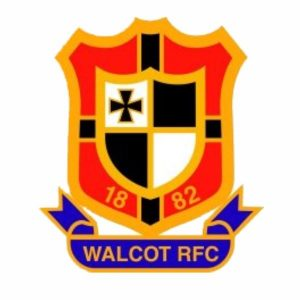 Walcot Old Boys RFC