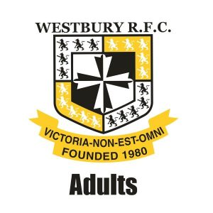 Westbury RFC Adults