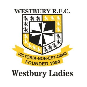 Westbury RFC Ladies