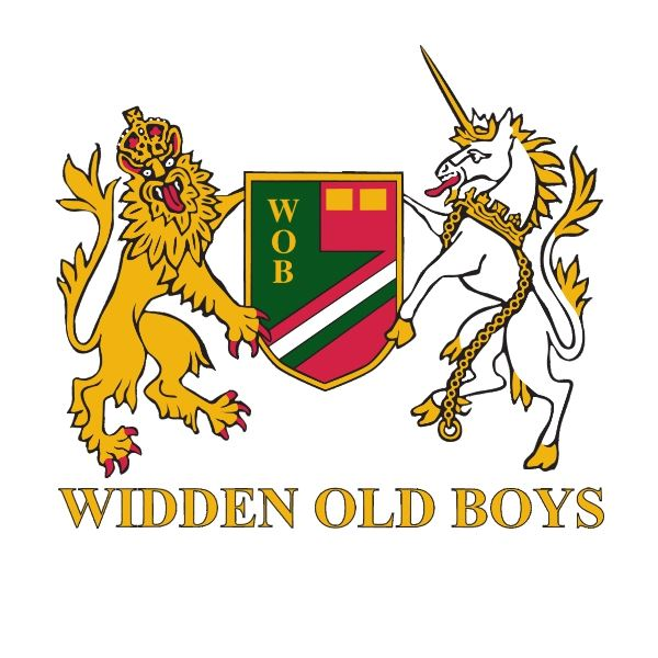 Widden Old Boys RFC
