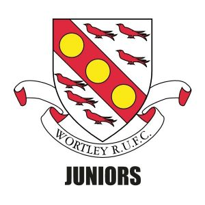 Wortley RUFC Juniors