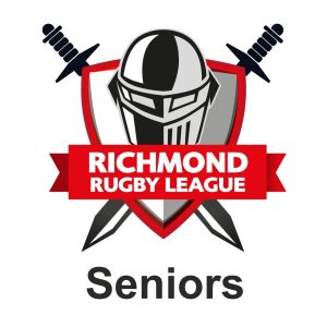 Richmond RLFC Seniors