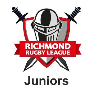 Richmond RLFC Juniors
