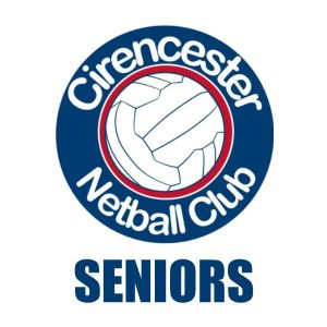 Cirencester Netball Club Seniors