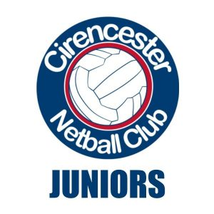 Cirencester Netball Club Juniors