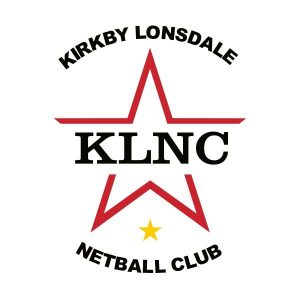 Kirkby Lonsdale Netball Club