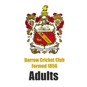 Barrow Cricket Club Adults