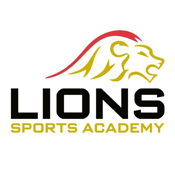 Lions Sports Academy
