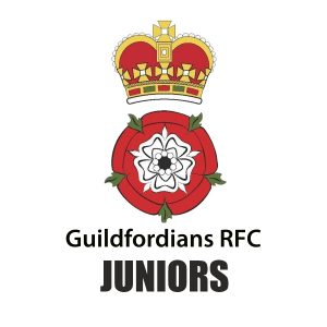 Guildfordians RFC Juniors