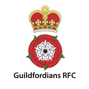 Guildfordians RFC