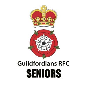 Guildfordians RFC Seniors
