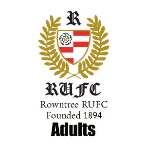 Nestle Rowntree RUFC Adults