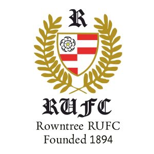Nestle Rowntree RUFC
