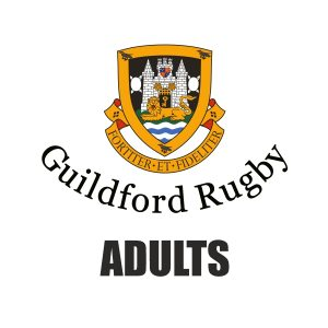 Guildford RFC Seniors